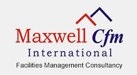 Maxwell Cfm