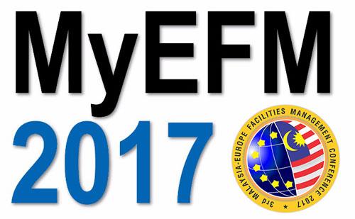 myrfm