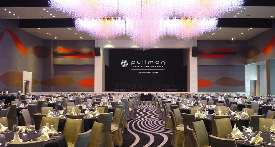 pullman-grand-ballroom